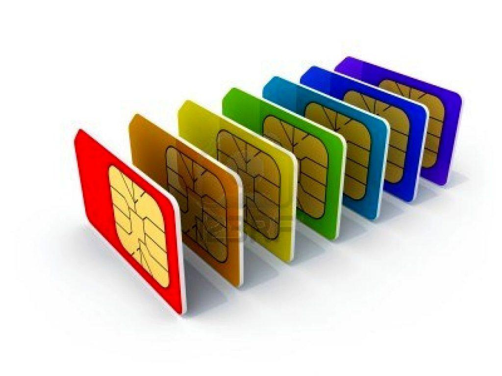 3 راه ساده برای استعلام تعداد سیم کارت
