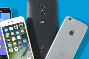 4 نکته حیاتی در ارتباط با طرح رجیستر کردن گوشی که باید بدانید