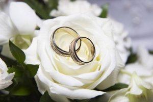 مراحل ثبت نام وام ازدواج سال 99 + جزییات شرایط بازپرداخت و ضامن