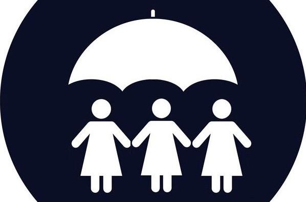 بیمه تامین اجتماعی زنان خانه دار چه شرایطی دارد؟