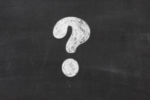 2 روش اصلاح اشتباه در سابقه بیمه تامین اجتماعی