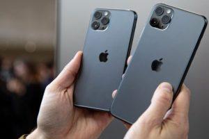 هزینه رجیستر گوشی های موبایل چقدر است؟ + راه های پرداخت آن