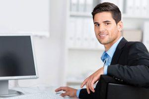 خرید سابقه بیمه تامین اجتماعی