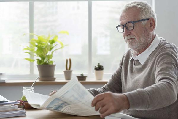 بازنشستگی پیش از موعد